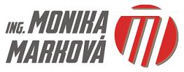 Ing. Monika Marková